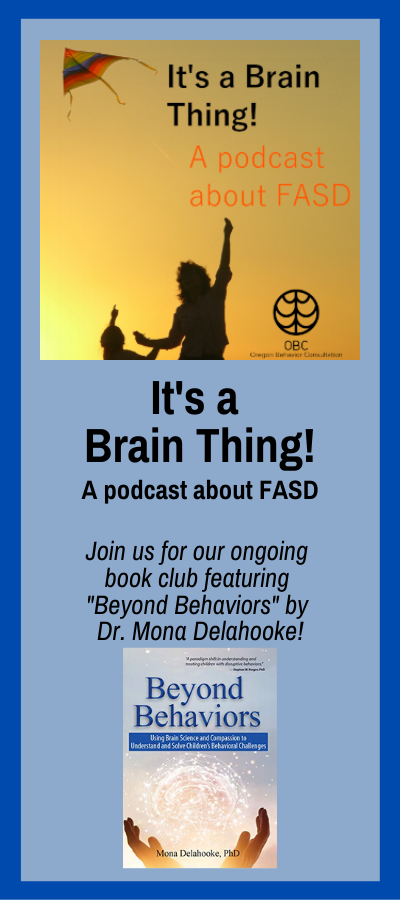 Link to the It's a Brain Thing podcast